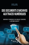 1ere Couv_Doc_d'archives_155x240.jpg