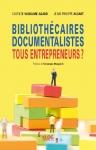 1ereCouv_BibliDocuEntrepreneurs_155x240.jpg