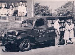 Bookmobile June 2 1941 1st day inserta.jpg
