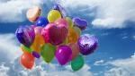 balloons-1786430_640.jpg