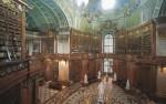 prunksaal-der-oesterreichischen-nationalbibliothek.jpg