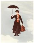 poppins4-715158.jpg