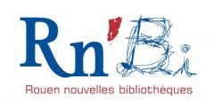 RNBI.jpg