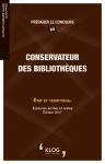 Couv_KLOG_Concours_Conservateur_Bibliotheques_155x240 copie.jpg