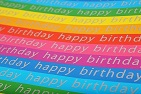 Happy_birthday_wallpaper_colorful_stripes.jpg
