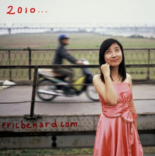 Voeux 2010.jpg