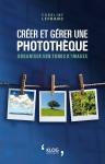 Couv_Phototheque_155x240.jpg
